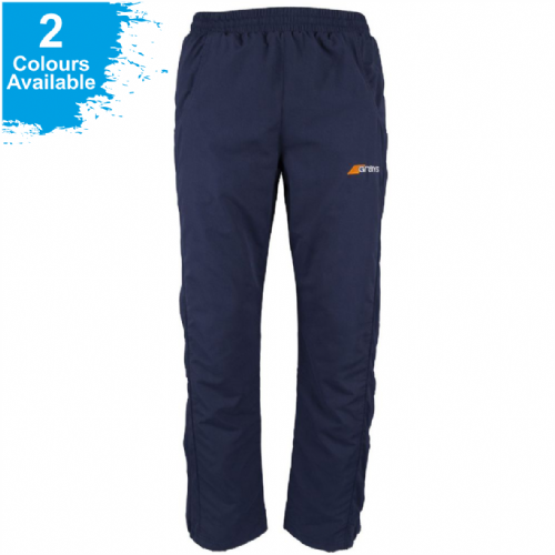 Glide Trousers- Mens